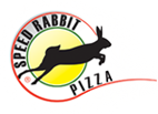 Speed Rabbit Pizza Pontoise